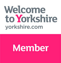 welcome-to-yorkshire-member